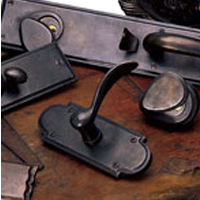 Ashley Norton - Cabinet Knobs, Pulls & Grips