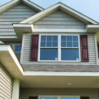 EDCO Products - Siding