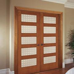 Signamark Interior Wood Doors Kimal Lumber Company Eshowroom